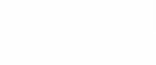 El Tío del Mazo Logo