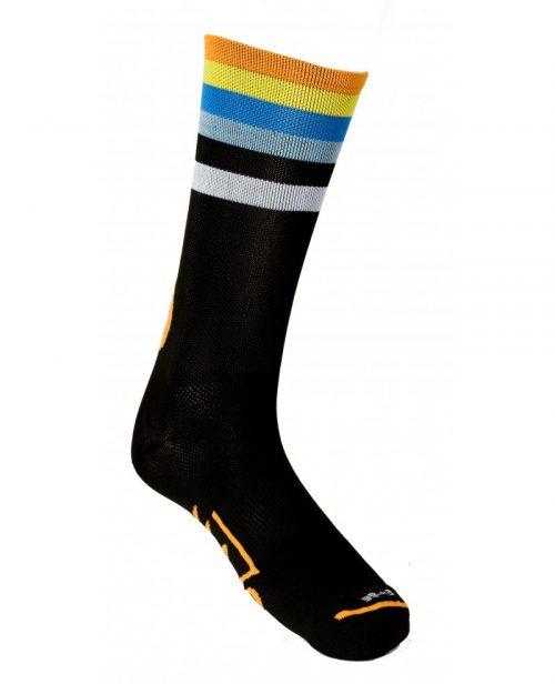 calcetin-el-mazo-pro-colours
