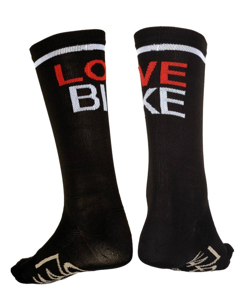 calcetin-el-mazo-pro-love-bike