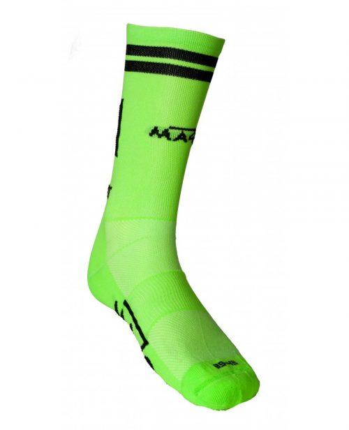 calcetin-el-mazo-pro-respect-verde (1)calcetin-el-mazo-pro-respect-verde (1)