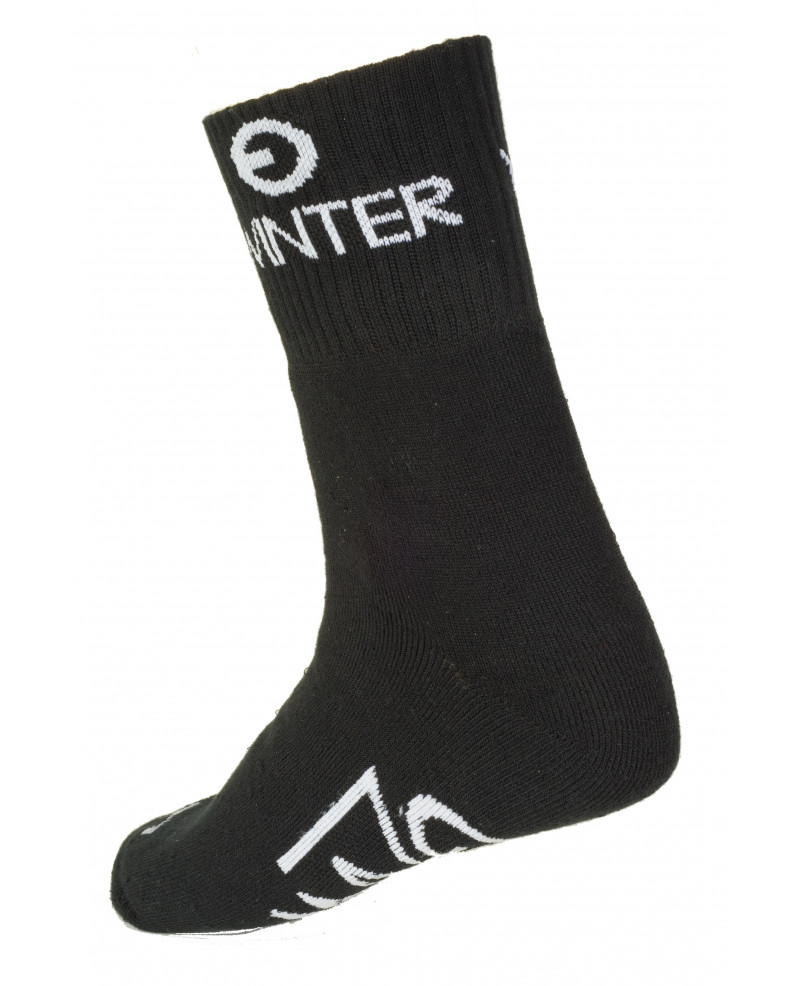 calcetin-invierno-el-mazo-pro-winter