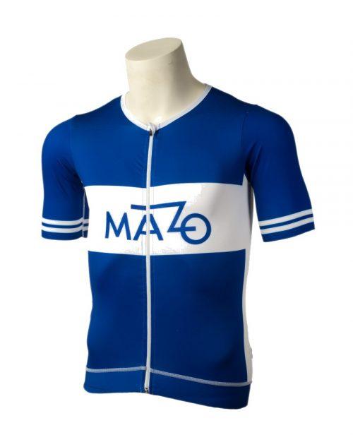 maillot-corto-el-mazo-pro-tour-old-mazo