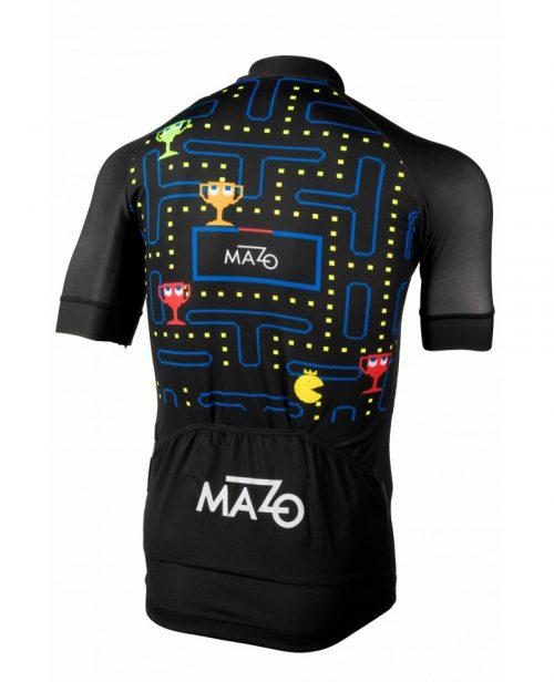 maillot-corto-el-mazo-continental-koms
