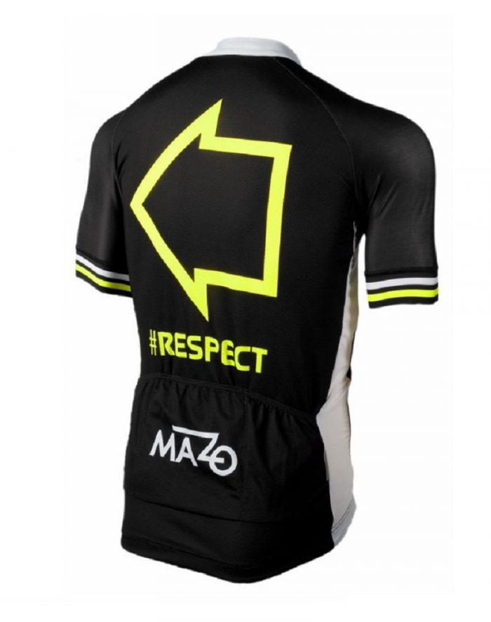 maillot-corto-el-mazo-continental-respect