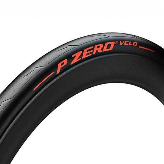 cubiertas Pirelli P Zero Velo
