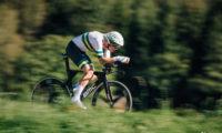 Mundial de Ciclismo 2019. Contrarreloj Élite masculina: Favoritos, recorrido, horario y dónde verlo por TV