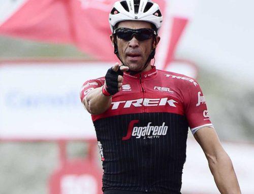 ¿Sabes cuáles han sido las etapas de La Vuelta Ciclista a España más vistas en los últimos años?