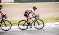 Ridley: Las bicicletas hechas en Flandes desde la fábrica a la carretera