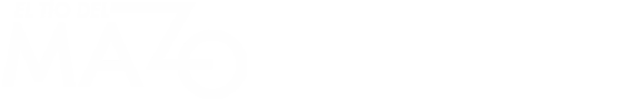 Tienda de El Tío del Mazo Logo