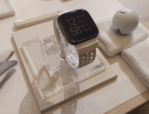 Probamos Fitbit Versa 2, el guardián del sueño