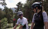 Así es El Tío del Mazo una marca de amigos del ciclismo, para amigos del ciclismo