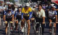 '40 Años: De Reynolds a Movistar'. Un documental que tienes que ver