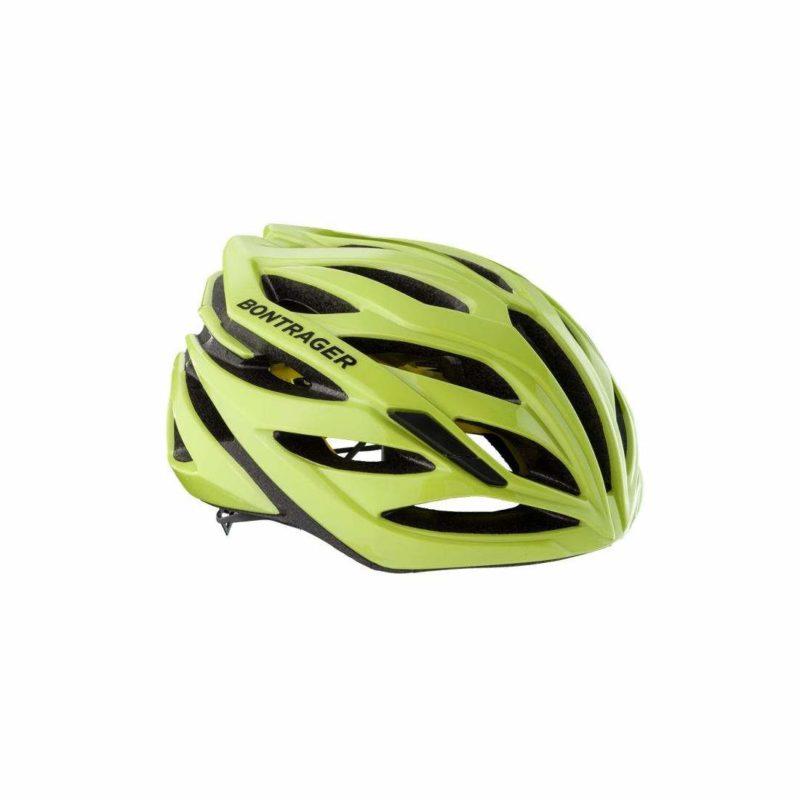 casco bici black friday