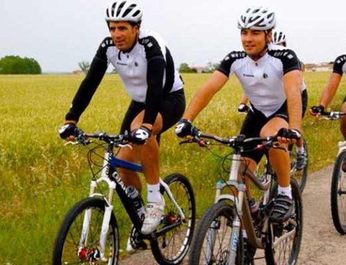 Un jurado popular elegirá a la selección española de ciclismo en los JJ.OO. de Tokyo