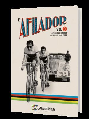 Libros ciclismo gratuitos