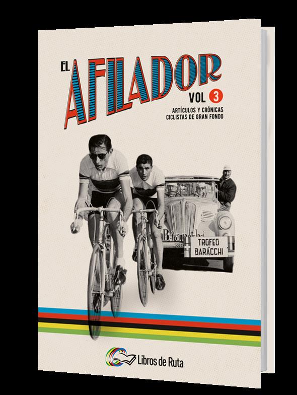 Libro gratuito ciclismo
