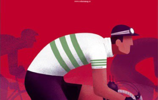 revistas gratuitas ciclismo