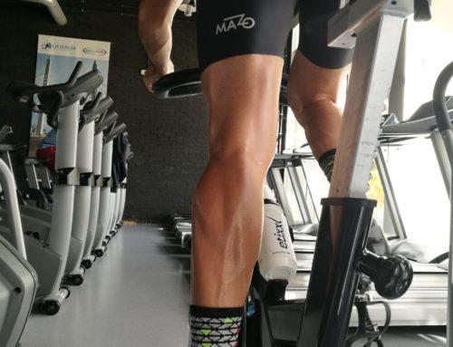 Rodillo o Bicicleta de Ciclo Indoor  ¿Cuál es la mejor opción?