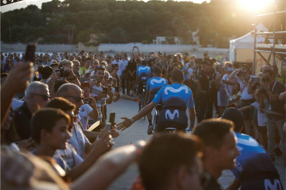publico Vuelta España