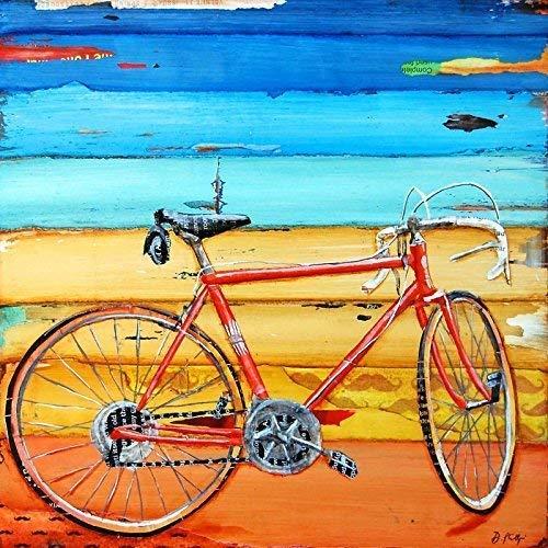 bici italia