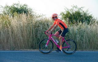 Valenvcia ayudas bici