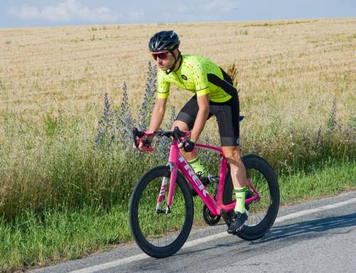 Novedades en Fase 2: fin a los límites del municipio y 21 horas al día para el ciclismo