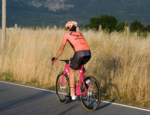 Proponen ayudas de hasta 360 euros al año por ir a trabajar en bici en Valencia