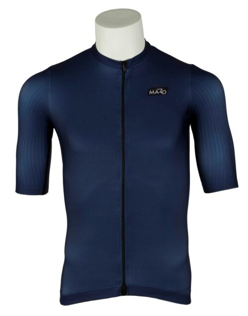 maillot air pro marino de ciclismo