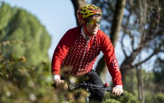 venta bicicletas 2019