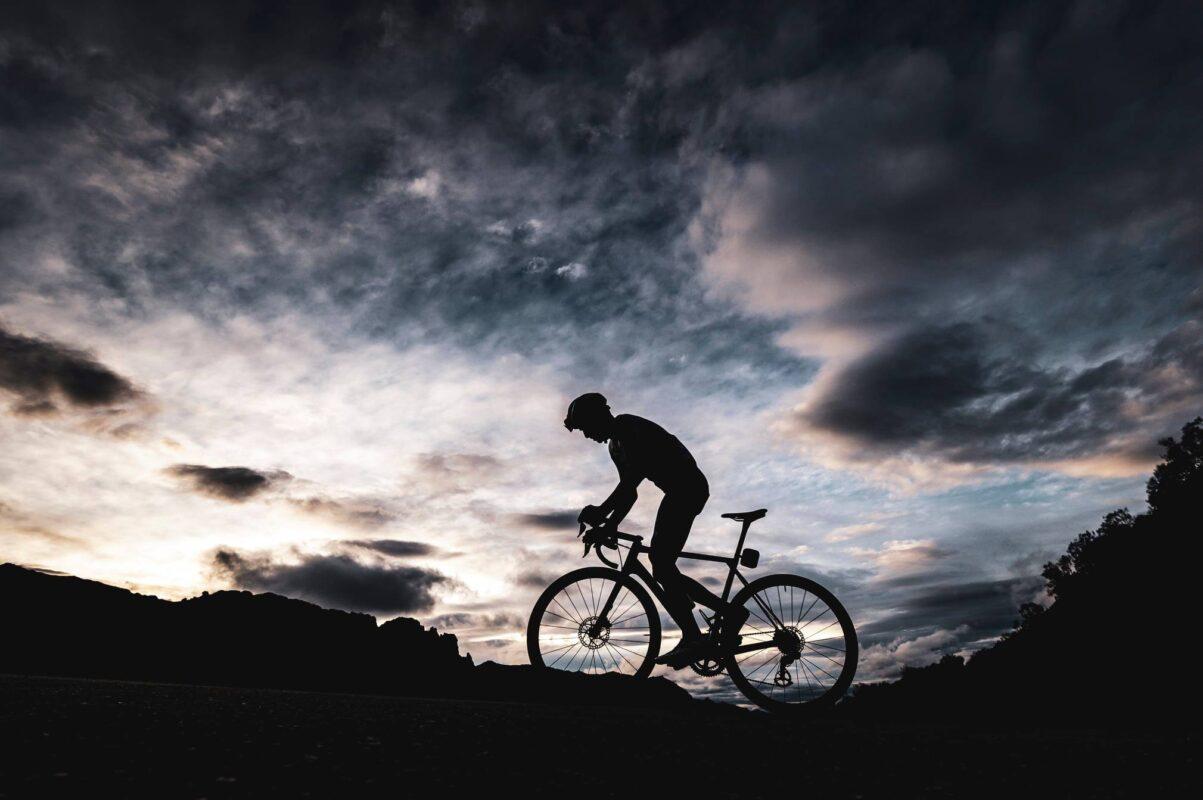 ciclismo artístico