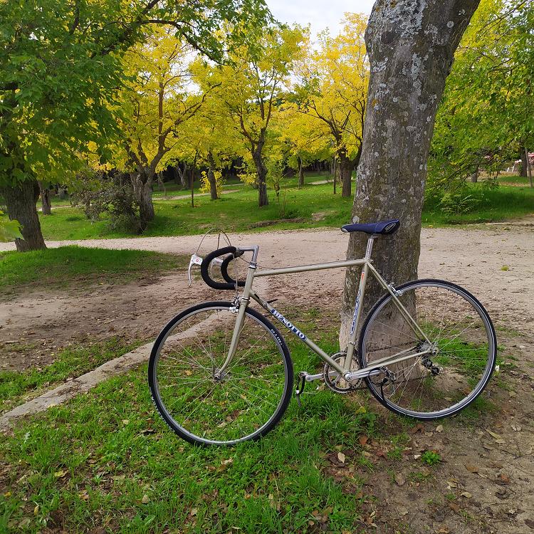 carreteras seguras ciclistas