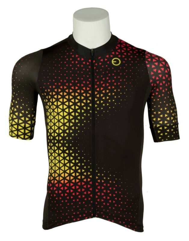 maillot spain