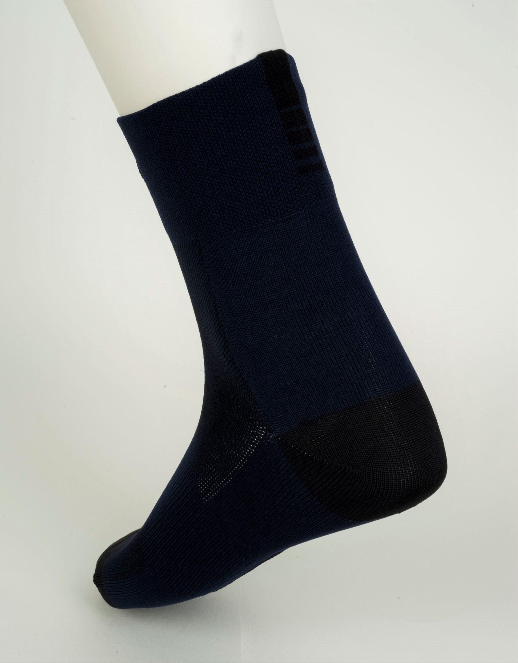 marino calcetín
