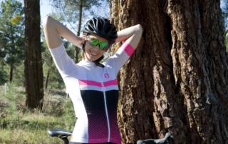 rebajas ropa ciclismo