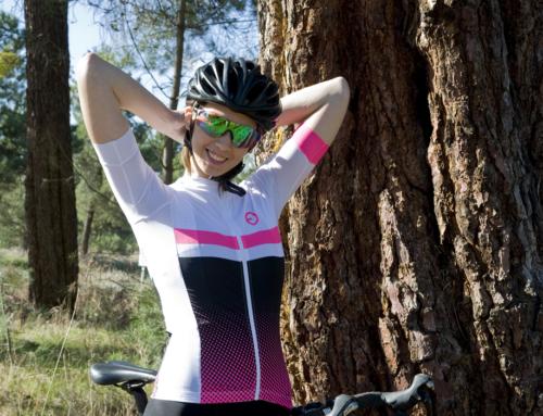 Rebajas de enero: 10 prendas de ciclismo que debes guardar en tu cesta de la compra cuanto antes