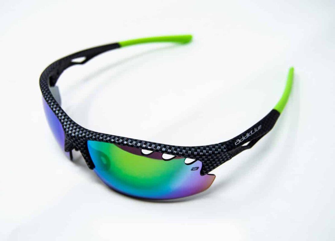 gafas lima carbono