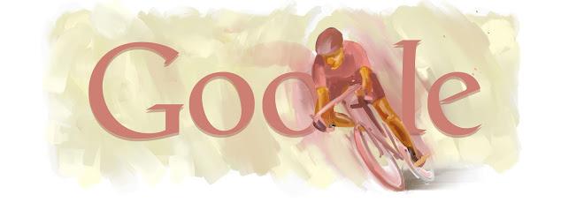 100 años nacimiento Giro