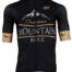 maillot mountain bike hombre