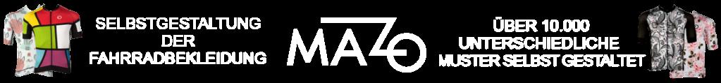 La Tienda de El Tío del Mazo Logo