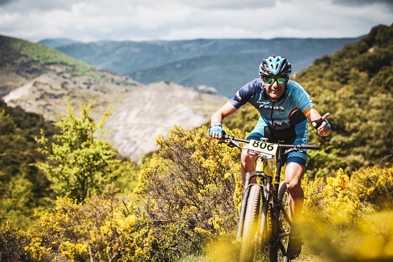 La Rioja Bike Race 2021