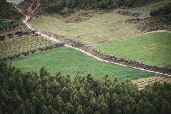 La Rioja Bike Race 2021