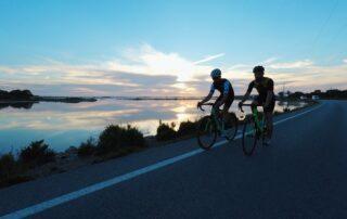 Más de 700.000 nuevos usuarios de bicicleta