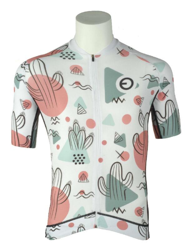 maillot cactus